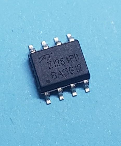 Z1284PI
