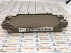 2MBI450U4N120-50
