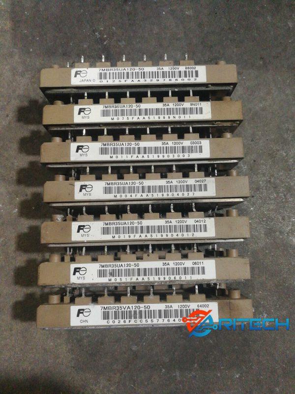 7MBR35UA120-50