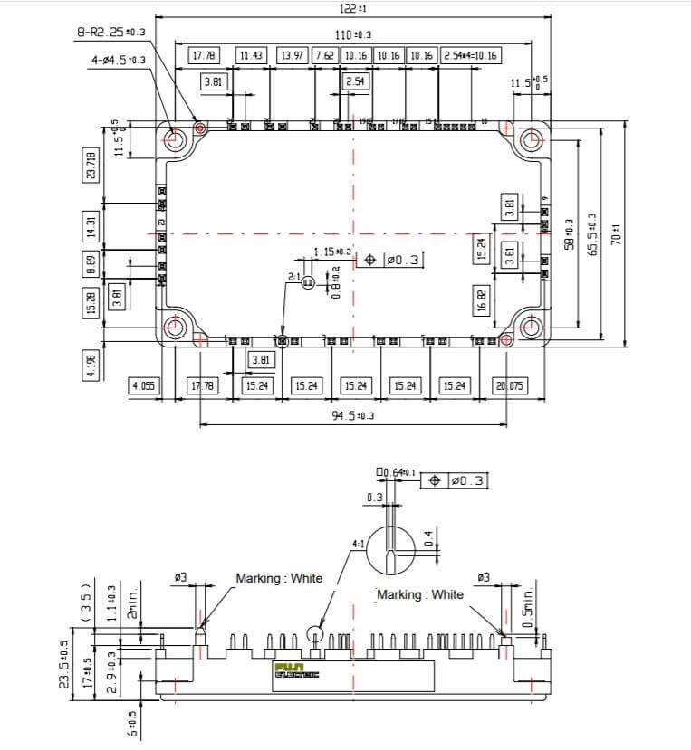 7MBR50SD-120-50