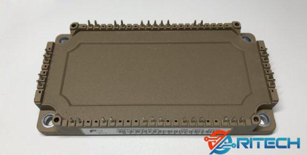 7MBR50U4R120-50