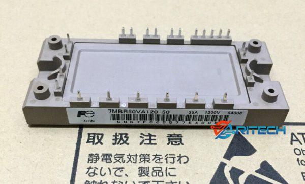 7MBR50VA120-50