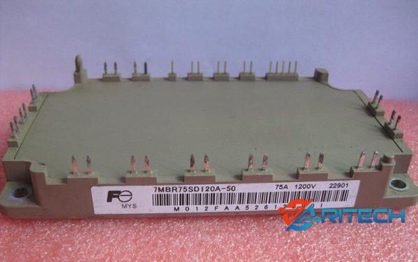 7MBR75SD120A-50