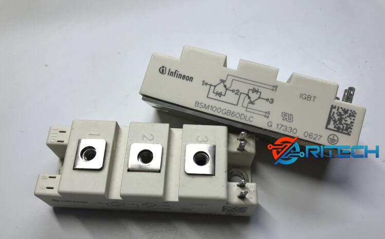 BSM100GB60DLC
