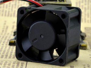 F4028B12H AVC