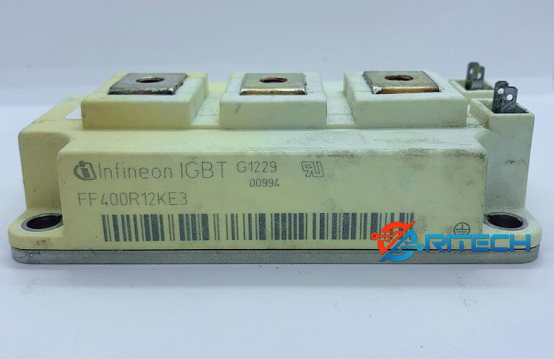 FF400R12KE3