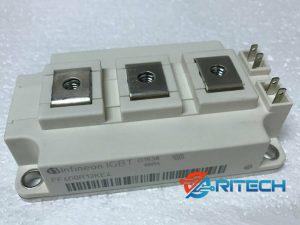 FF400R12KE4