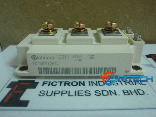 FF400R12KT4