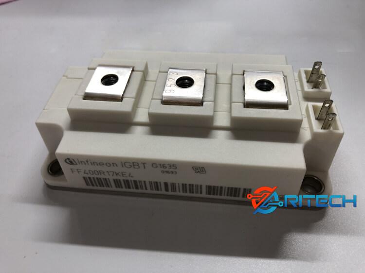 FF400R17KE4