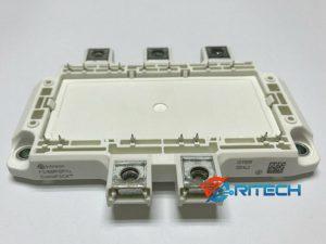 FS100R12PT4