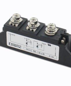 MCC56-16
