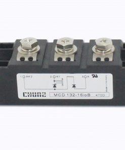 MCD132-16