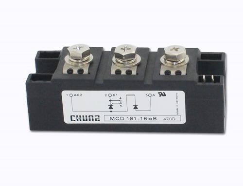 MCD181-16