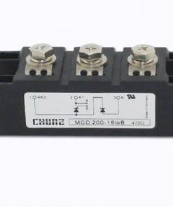 MCD200-16