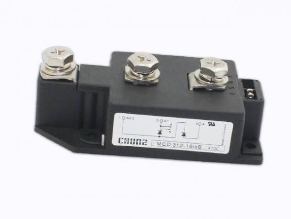 MCD312-16