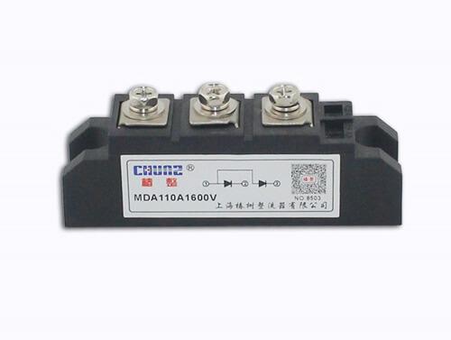 MDA110A 1600V