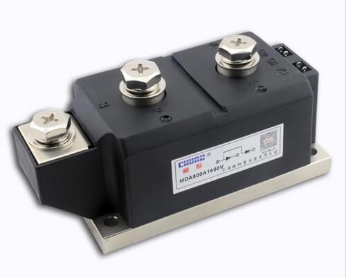 MDA800A1600V