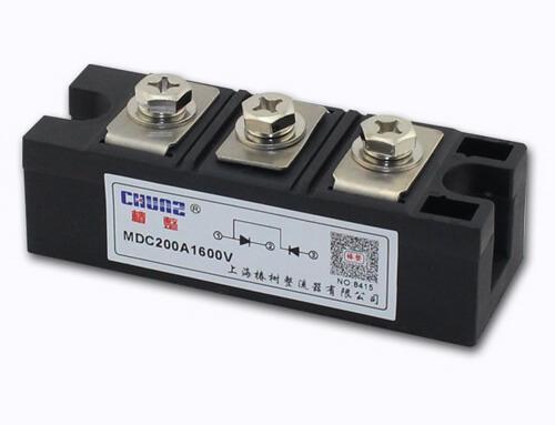 MDC200A 1600V