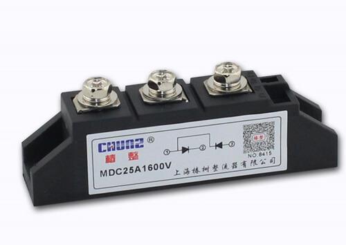 MDC25A 1600V