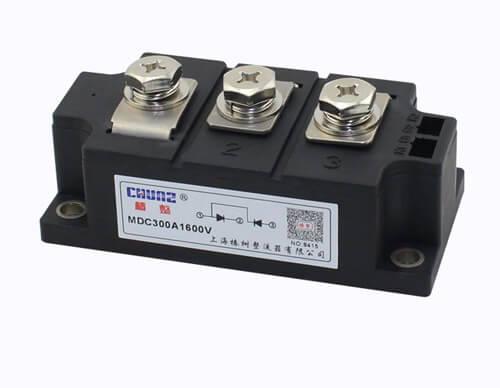 MDC300A 1600V
