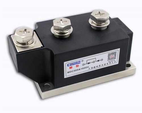 MDC500A 1600V