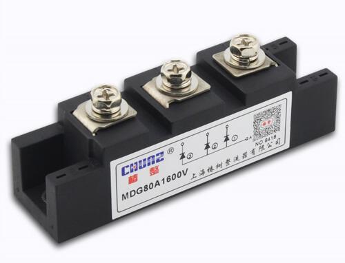 MDG80A 1600V
