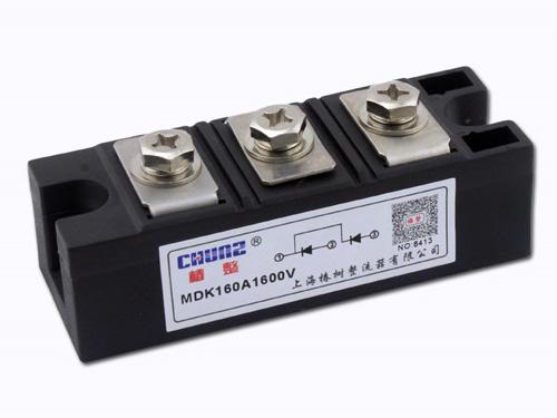 MDK160A-1600V