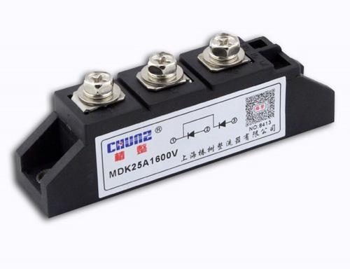 MDK25A-1600V