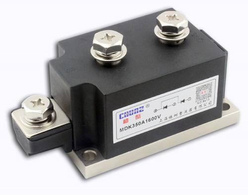 MDK350A-1600V