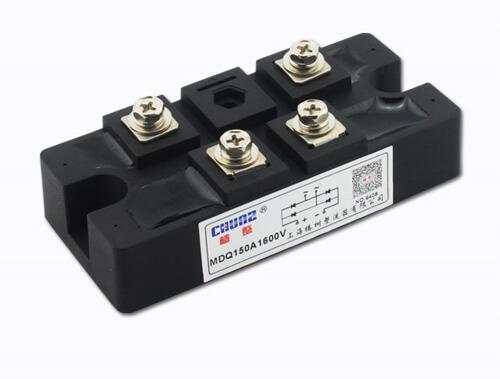 MDQ150A 1600V