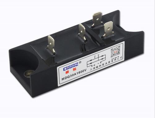 MDQ30A 1600V