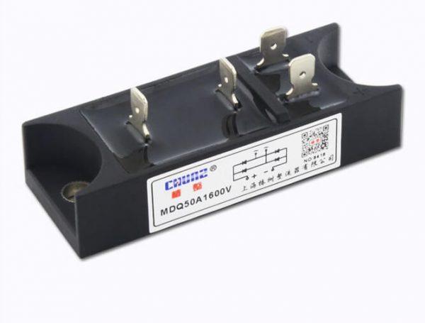 MDQ50A 1600V