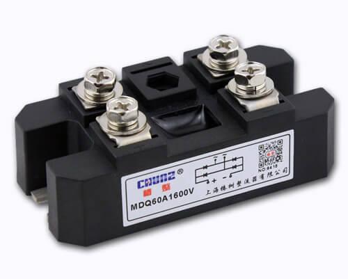 MDQ60A1600V