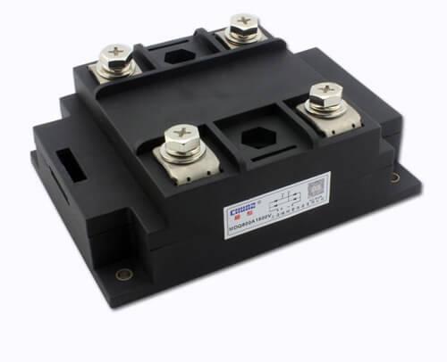 MDQ800A1600V