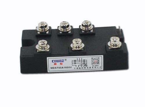 MDST60A-1600V