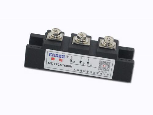 MDY70A 1600V