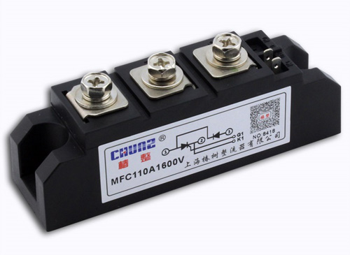 MFC110A-1600V