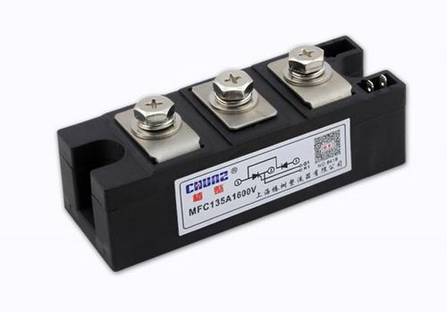 MFC135A-1600V