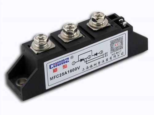 MFC25A-1600V