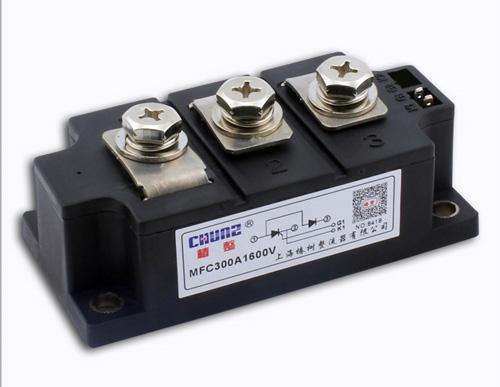MFC300A-1600V