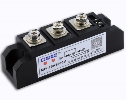 MFC70A-1600V
