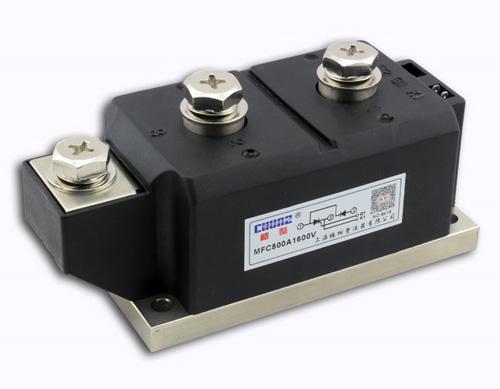 MFC800A-1600V