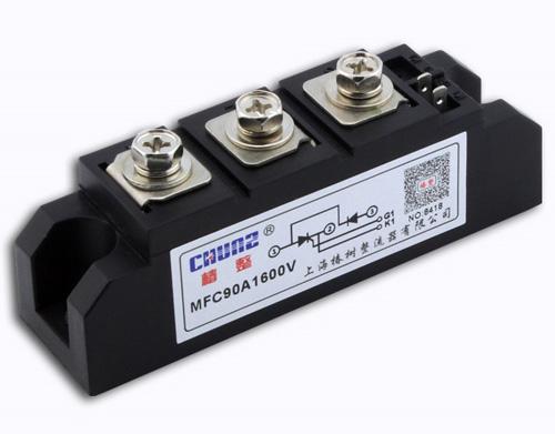 MFC90A-1600V