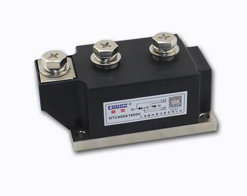 MTC400A-1600V