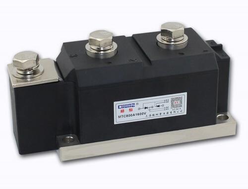 MTC800A-1600V