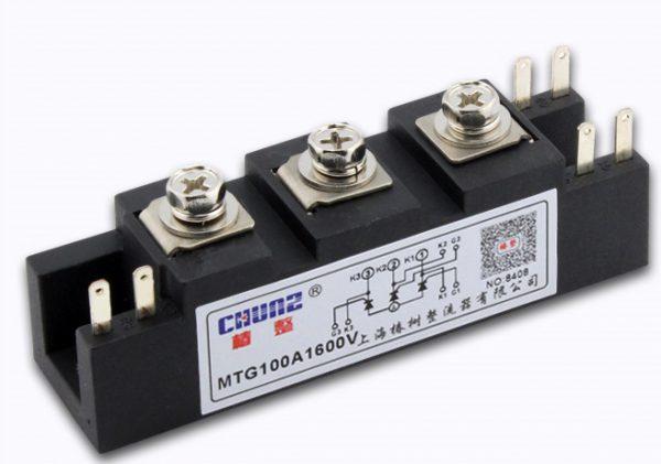 MTG100A-1600V