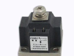 MTG200A-1600V