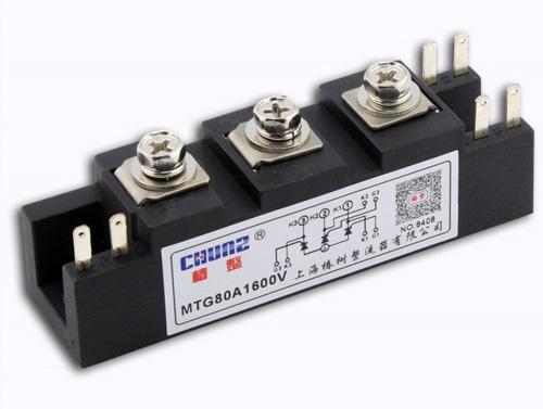 MTG80A-1600V