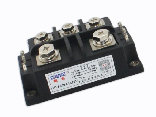 MTS300A-1600V