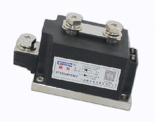 MTX200A -1600V
